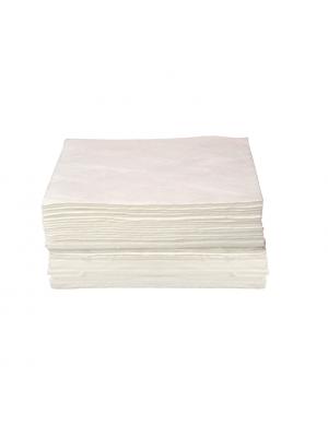 Podkład absorbcyjny - mata pod pilarkę 30 x 30